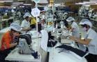 Hoạt động TCĐLCL thúc đẩy cạnh tranh, nâng cao năng suất trong doanh nghiệp