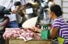 Giá thịt heo tăng chóng mặt trở lại: Bộ Công thương nói gì?