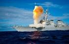 Tên lửa đều hóa 'sắt vụn' trước uy lực kinh hoàng của vũ khí 'sát thủ' này