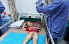 Hàng loạt trẻ mắc sùi mào gà vì cắt bao quy đầu: Bộ Y tế vào cuộc