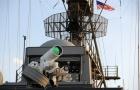 Khủng khiếp vũ khí mới của Mỹ nhanh gấp 50.000 lần tên lửa