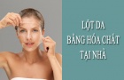 Đưa 5 thứ này lên mặt có thể gây dị ứng và sạm nám da