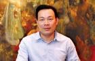 CEO Phạm Ngọc Ấn: 'Hãy kinh doanh như đang khởi nghiệp'