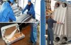 Hệ thống quản lý ISO 9001 giúp Công ty HISAKA phát triển bền vững