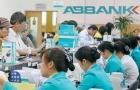 Lý lịch ấn tượng của Phó Tổng giám đốc ABBank mới được bổ nhiệm