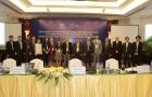 APEC 2017: Thúc đẩy hoàn thiện cơ chế, chính sách quản lý thiết bị điện, điện tử