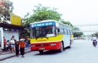 Danh sách các tuyến xe buýt tại Hà Nội đi qua các trường Đại học
