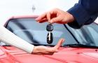 Tháng cô hồn các hãng xe đua nhau giảm sốc, người tiêu dùng có nên mua?