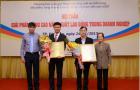 Công ty CP Cao su Đà Nẵng với chương trình 5S