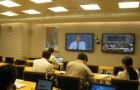 Đào tạo trực tuyến – Giải pháp mới trong phổ biến kiến thức năng suất chất lượng
