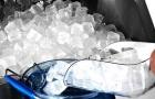 Đơn vị sản xuất, kinh doanh nước đá dùng liền cần chú ý những quy định nào?