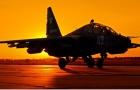 Vũ khí của Nga 'lên đời' với sức mạnh 'xé tan' mọi mục tiêu từ trên trời