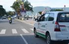 Tài xế taxi 'chém' du khách hơn 7 triệu với đoạn đường hơn 4 km: Lãnh đạo công ty lên tiếng