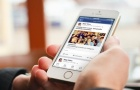 Cảnh báo nguy cơ mắc bệnh nếu quá đông bạn bè trên Facebook