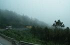 Cảnh báo giao thông: Những hiểm nguy rình rập khi lên xuống đèo Lý Hòa