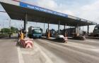 Kiến nghị xóa bỏ hai trạm thu phí BOT trên Quốc lộ 5