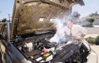 Cảnh báo giao thông: Kỹ thuật xử lý ô tô trong trường hợp khẩn cấp