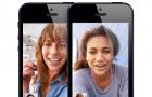 Nhà mạng Viettel nói gì về việc mất 2.500 đồng mỗi lần kích hoạt iMessage, Facetime?