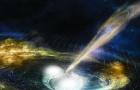 Bí ẩn vụ nổ trong vũ trụ tạo ra lượng vàng khổng lồ cùng nhiều kim loại quý