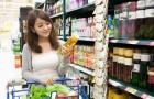 Sau 'hạn sử dụng tốt nhất' sản phẩm có được lưu thông trên thị trường nữa không?