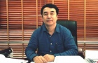 Vụ Khaisilk bán khăn 'Made in China': 'Nếu sai phạm nghiêm trọng phải khởi tố điều tra'