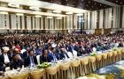 Tin tức APEC 2017: Nhiều sự kiện quan trọng được diễn ra trong hôm nay
