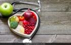 5 loại thực phầm người mắc bệnh tiểu đường cần tránh