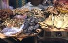 Chuyên gia 'lật tẩy' cách làm khô cá bẩn chưa từng thấy khiến ai cũng rùng mình