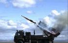 Tên lửa 'không phải dạng vừa đâu' khiến kẻ gây ấn 'run cầm cập'