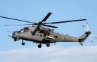 Mổ xẻ vũ khí Nga đang phát triển không đối thủ nào dám 'vượt mặt'