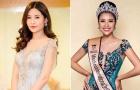 Trưởng Ban tổ chức thi Hoa hậu Đại dương thừa nhận thiếu sót