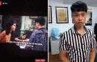 Ngô Thanh Vân khẳng định 'không nhân nhượng' với kẻ livestream lén 'Cô Ba Sài Gòn'