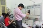 Bắc Giang: Tăng cường kiểm tra, hỗ trợ doanh nghiệp sử dụng phương tiện đo hiệu quả