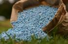 Tăng cường dẹp nạn phân bón, thuốc bảo vệ thực vật giả