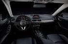 Tư vấn mua ô tô: Mazda 3 giảm giá 'sập sàn', có nên mua?