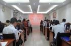 Bình Thuận: Tổ chức đào tạo tiêu chuẩn ISO 9001:2015, mô hình 5S cho 2 doanh nghiệp