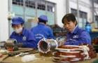GS Trần Văn Thọ và 'kế sách' cực kỳ 'đơn giản' nhằm tăng năng suất lao động Việt Nam
