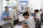 Sóc Trăng: Điểm sáng áp dụng ISO 9001:2008 vào cơ quan hành chính