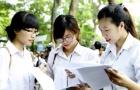 Trường ĐH Kinh tế quốc dân dự kiến sẽ tuyển sinh 2 kỳ/năm