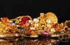 Giá vàng trong nước ngày 19/1: 'Vui trở lại' ở phiên giao dịch cuối tuần