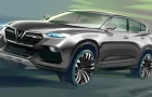 Chi tiết quá trình sản xuất ô tô 'made in Vietnam' của VinFast: Lộ thời điểm ra mắt