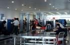 Có 14 loại giấy tờ tùy thân được phép sử dụng đi máy bay nội địa