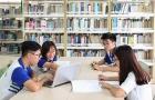 Tuyển sinh Đại học 2018: 'Hót' ngành học mới đón đầu cách mạng 4.0