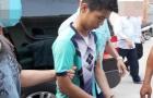 TP.HCM: Nghi phạm thảm sát 5 người trong gia đình khai tại công an?