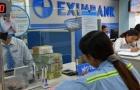 Khách hàng mất 245 tỷ đồng gửi ngân hàng Eximbank: Vì sao tiền bị mất dễ dàng như vậy?