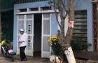 Bắt ổ bạc tại nhà, phó giám đốc Sở Y tế đưa ra chứng cứ ngoại phạm