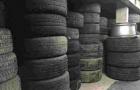Cựu chủ tịch công ty trẻ tuổi buôn lậu 3.900 tấn lốp ô tô cũ như thế nào?