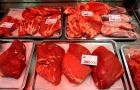 Thịt nhập khẩu giá rẻ: Của rẻ có phải của ôi?