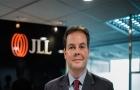 CEO JLL Vietnam: '2018 sẽ tiếp tục là năm sôi động của bất động sản nghỉ dưỡng'
