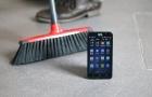 Những ứng dụng nguy hiểm trên điện thoại cần xóa ngay lập tức